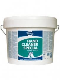 Hand Cleaner Special (1 x 10 liter emmer)