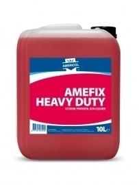 Amefix Heavy Duty (10 liter can)