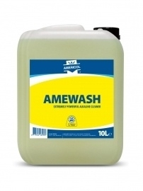 Amewash (10 liter can)