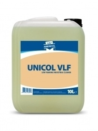 Unicol VLF (10 liter can)