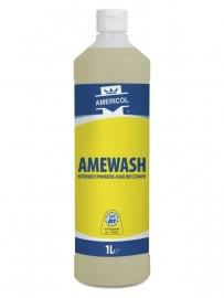 Amewash (12 x 1 liter fles)
