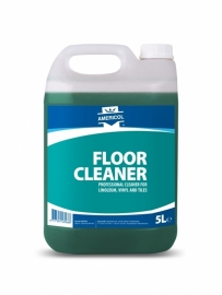 Floor Cleaner (4 x 5 liter can)