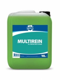 Multirein (10 liter can)
