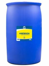 Amewash (200 liter vat)