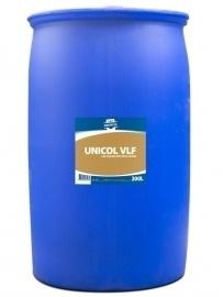 Unicol VLF (200 liter vat)
