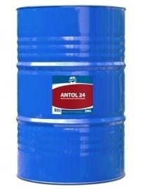 Antol 24 (200 liter vat)