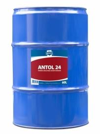 Antol 24 (60 liter drum)
