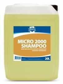 Micro 2000 Shampoo (20 liter can)