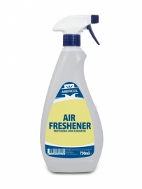 Air Freshener (12 x 750 ml flacon)