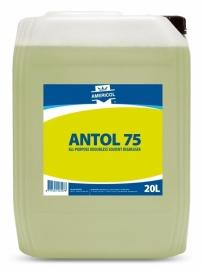 Antol 75 (20 liter can)