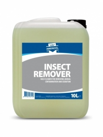 Insect Remover (10 liter can)