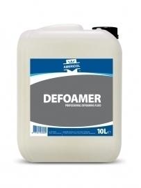 Defoamer (10 liter can)