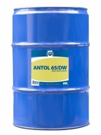Antol 65 DW (60 liter drum)