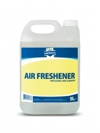 Air Freshener (4 x 5 liter can)