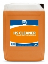 HS Cleaner (20 liter can)