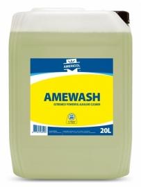 Amewash (20 liter can)
