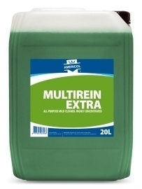Multirein Extra (20 liter can)