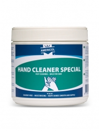 Hand Cleaner Special (12 x 600 ml pot)