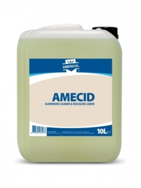 Amecid (10 liter can)
