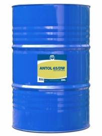 Antol 65 DW (200 liter vat)