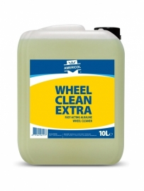 Wheel Clean Extra (10 liter can)