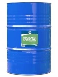 Degreaser Special Pro (200 liter vat)