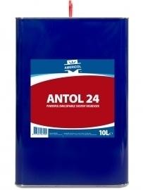 Antol 24 (10 liter blik)