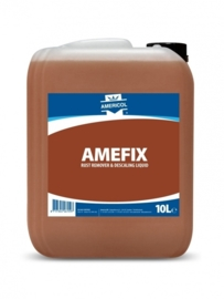 Amefix (10 liter can)