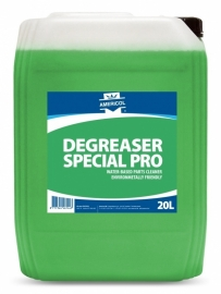Degreaser Special Pro (20 liter can)
