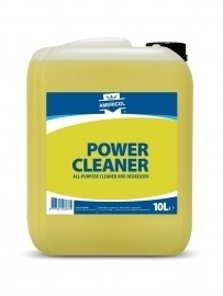 Power Cleaner (10 liter can)