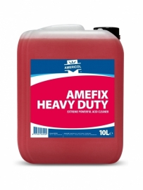Amefix Heavy Duty (10 liter can)