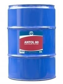 Antol 80 (60 liter drum)