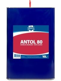 Antol 80 (10 liter blik)
