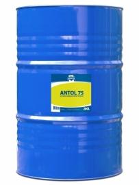 Antol 75 (200 liter vat)