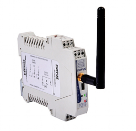 AirGate Modbus (Getway RS485/Wireless) 10-35VDC