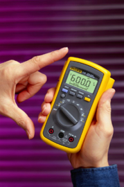 Fluke 110 Multimeter