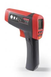 Amprobe IR750 (-32°C tot 1550°C)