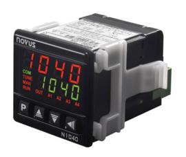 N1040-PR-F Temperature Controller