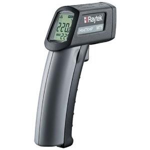 Raytek MT6 (-30°C tot 500°C)