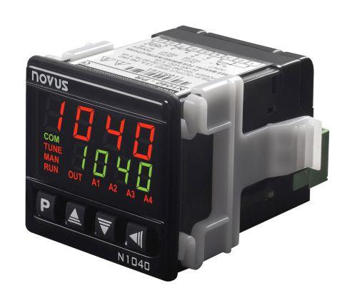 N1040-PRR Temperature Controller