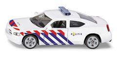 Siku - Dodge politie auto