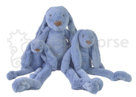Happy Horse Rabbit Richie Deep Blue Tiny