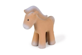 Tikiri bijt-bad speeltje Paard