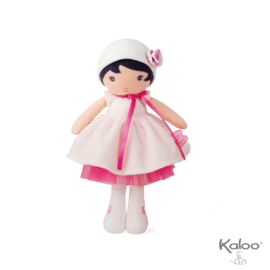 Kaloo My first Doll Perle