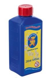Pustefix Navulfles 250 ml