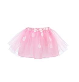 Souza for Kids - Belle rok, licht roze (3 jaar)