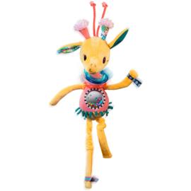 Rammelaar Zia giraf