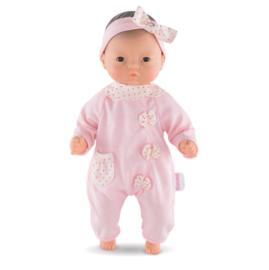 Corolle babypop Calin Mila