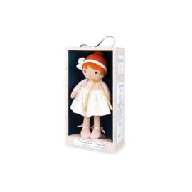Kaloo - My first Doll Valentine