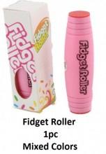 Fidget Roller groen